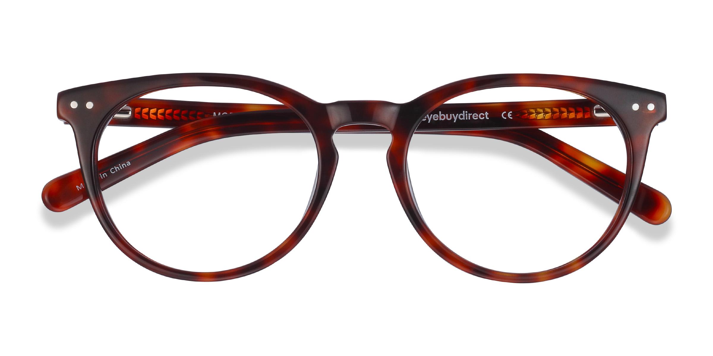 e4005bcfb Glasses & Sunglasses – Prescription Eyewear | EyeBuyDirect