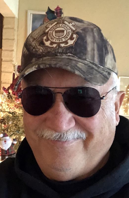 Bill T. - Black - aviator - metal