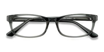 693919285ad Gray Opal - Fashion Acetate Eyeglasses