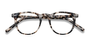 10773a0a93e Ladies Eyeglasses You Won t Want to Miss