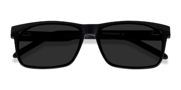 Black Sun Sydney -  Acetate Sunglasses
