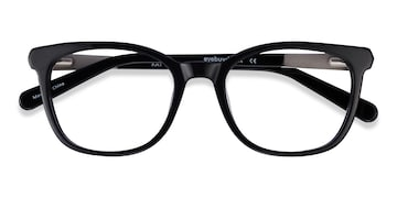 Black Kat -  Acetate Eyeglasses