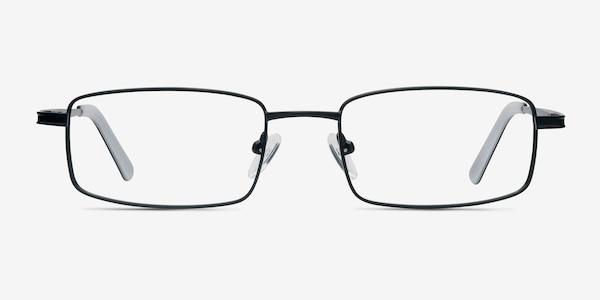 725bbf4ee4 https   www.eyebuydirect.com eyeglasses frames matera-black-s-4913 ...