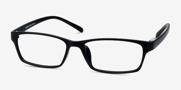 539aed02f7e https   www.eyebuydirect.com eyeglasses frames matera-black-s-4913 ...
