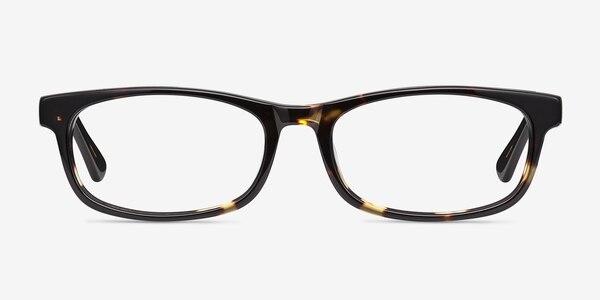 Opal Tortoise Acetate Eyeglass Frames