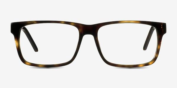Sydney  Tortoise  Acetate Eyeglass Frames