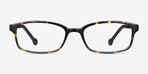 Gizmo Écailles Plastique Montures de Lunette de vue