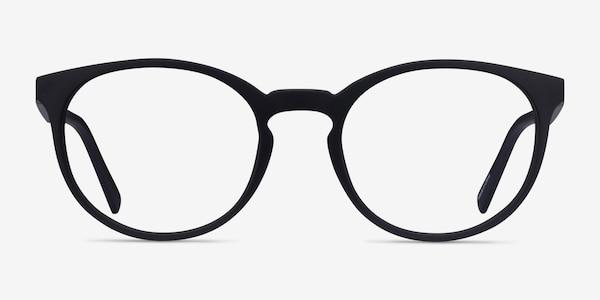 Citrus Basalt Plastic Eyeglass Frames