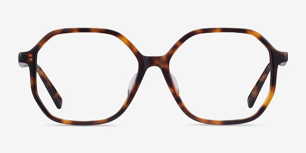 Crepuscule Tortoise Acetate Eyeglass Frames