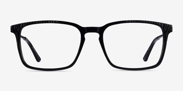 Similar Black Acetate Eyeglass Frames