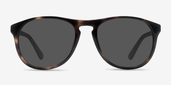 Silt Tortoise Acetate Sunglass Frames