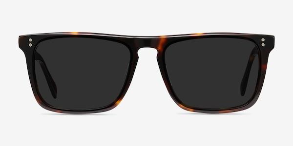 Cantina Tortoise Acetate Sunglass Frames