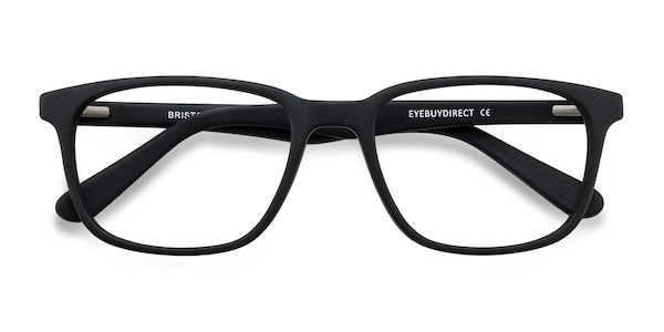 03aa0ace85bcd Buy Glasses Online – 1200+ Frames from  6   EyeBuyDirect