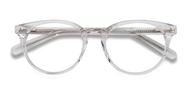 4ba9046176f2 Glasses & Sunglasses – Prescription Eyewear   EyeBuyDirect