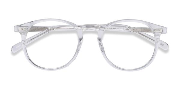 45559c4d78e439 La sélection des lunettes les plus Harmonieuses   EyeBuyDirect
