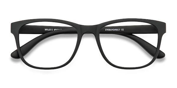 c8f44507982 Glasses   Sunglasses – Prescription Eyewear