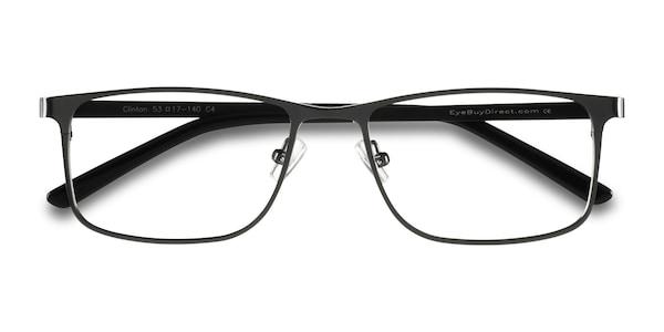 Large Eyeglasses | EyeBuyDirect