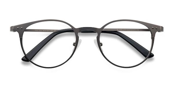 Large Eyeglasses   EyeBuyDirect
