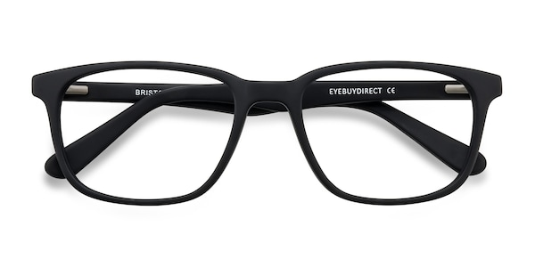 Buy Glasses Online – 1200+ Frames from $6 | EyeBuyDirect