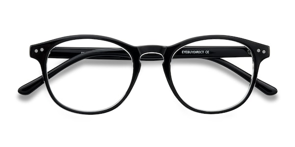 Clear Eyeglasses | EyeBuyDirect