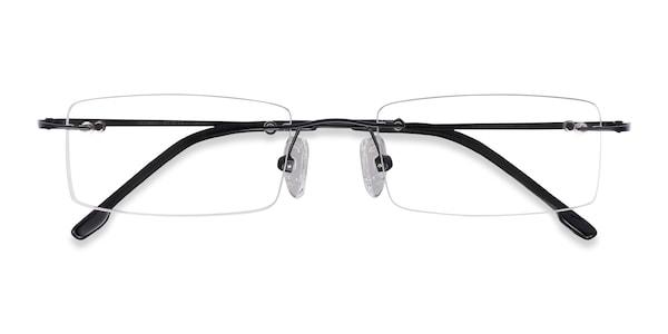 Rimless Glasses | Top Picks for Frameless Eyeglasses | EyeBuyDirect