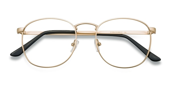 Shop Prescription Glasses Online | EyeBuyDirect