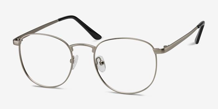 mt6550 1 - 美国配眼镜的3家网站 不需处方价格超便宜