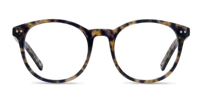 Primrose Floral Acetate Eyeglass Frames from EyeBuyDirect
