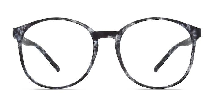 Days Floral Plastic Eyeglass Frames from EyeBuyDirect