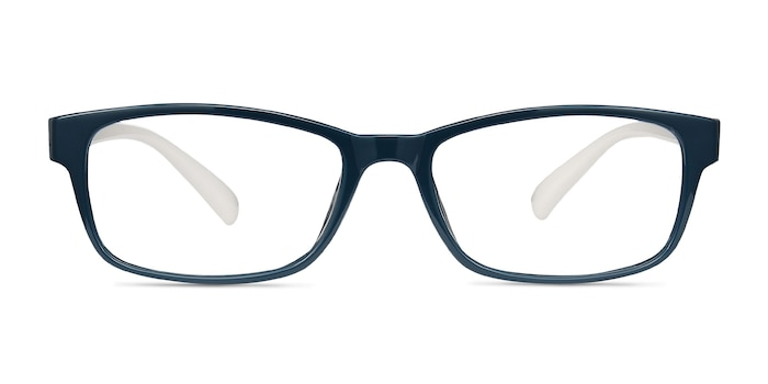 Danny Green Plastic Eyeglass Frames from EyeBuyDirect