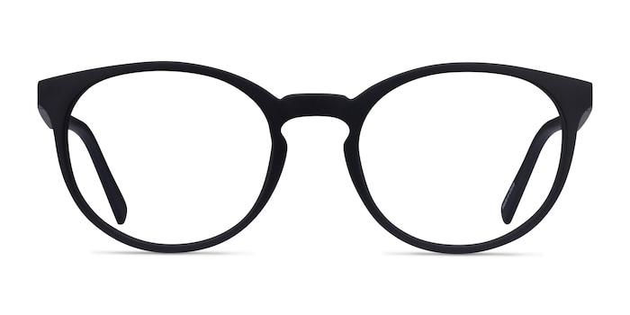 Citrus Basalt Plastic Eyeglass Frames from EyeBuyDirect