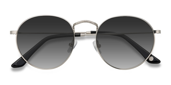 Disclosure sunglasses