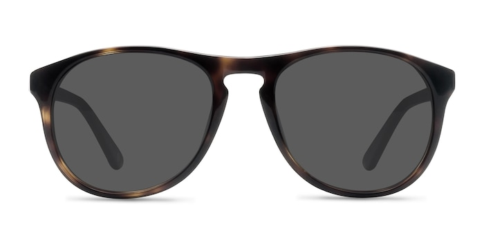 Silt Tortoise Acetate Sunglass Frames from EyeBuyDirect