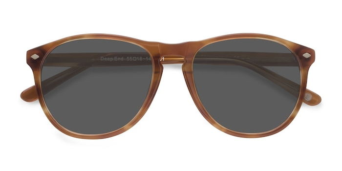 Deep End sunglasses