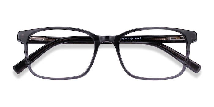 Gray Collective -  Acetate Eyeglasses