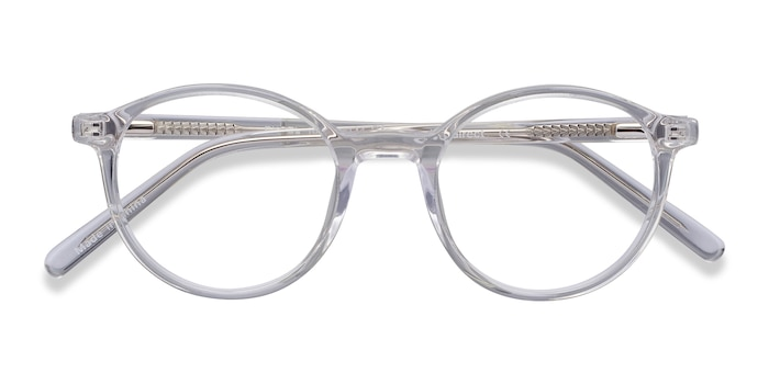 Clear Excel -  Fashion Acetate Eyeglasses