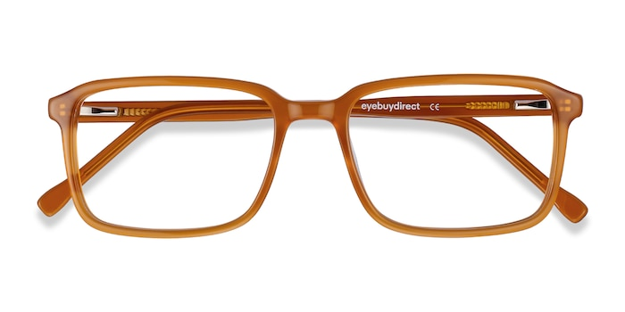 Mellow Yellow Rafferty -  Fashion Acetate Eyeglasses
