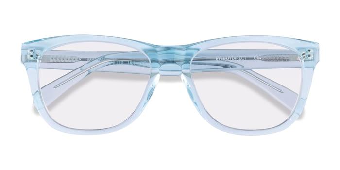 Clear Blue Malibu -  Acétate Solaires
