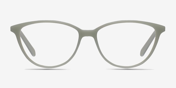 Green Coco -  Fashion Acetate Eyeglasses