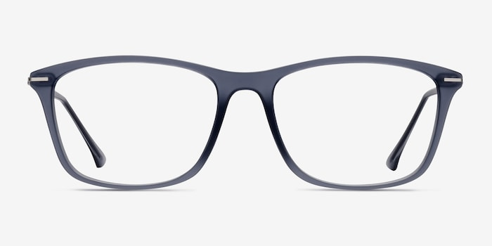 Gray Thursday -  Plastic Eyeglasses