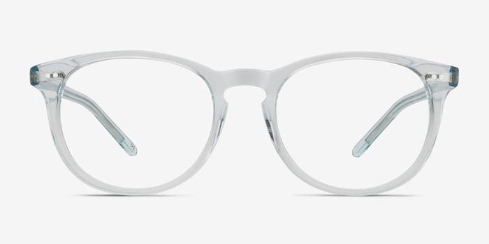 Celeste Aura -  Acetate Eyeglasses