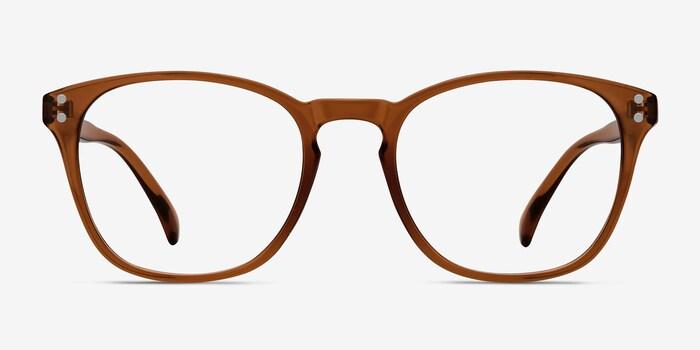 Cola Myth -  Plastic Eyeglasses