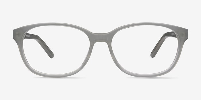 Gray Lyle -  Acetate Eyeglasses