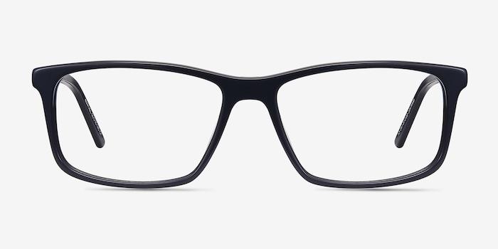Blue Marvel -  Acetate Eyeglasses