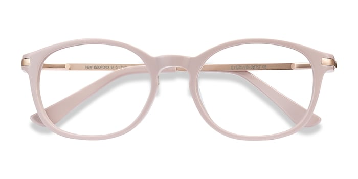 Faded Rose New Bedford -  Acetate Eyeglasses