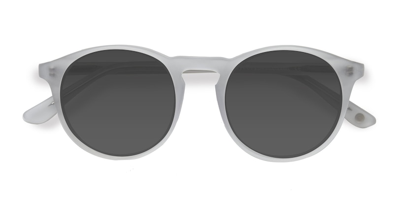 Air sunglasses