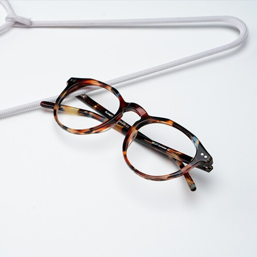 1800c47abf RFLKT Eyewear