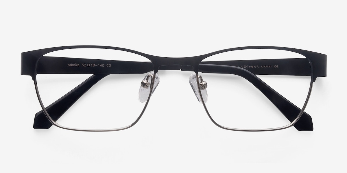 6a290d85554 ... Frames from EyeBuyDirect