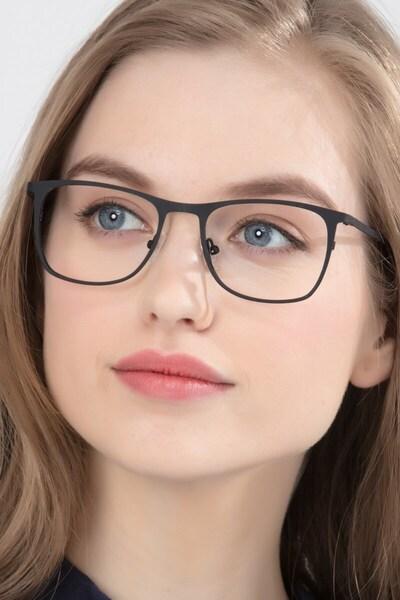 Whisper - women model image