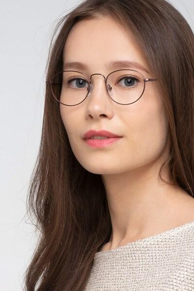 Chutzpa - women model image